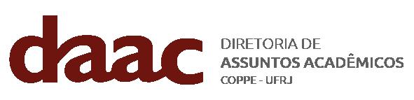 Diretoria Acadêmica da COPPE